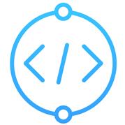 סייט גאי - פיתוח אתרי אינטרנט