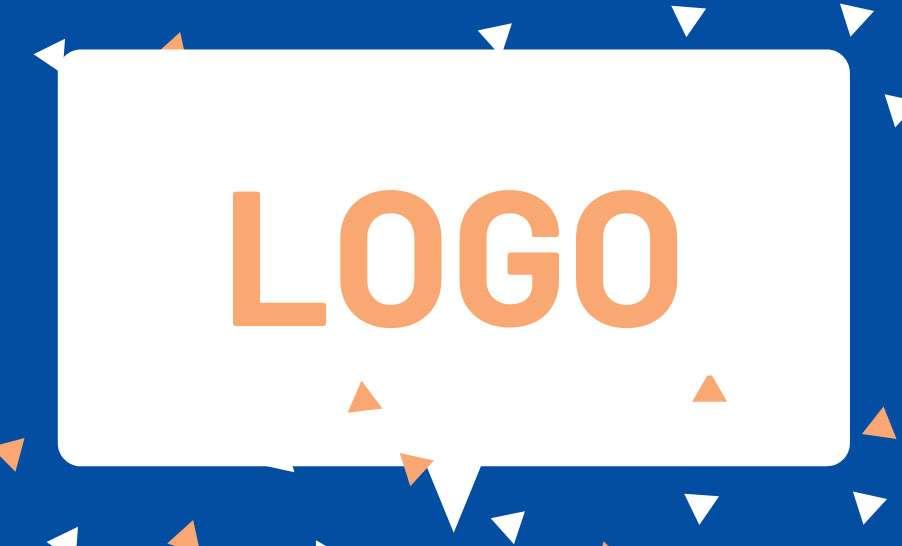 עיצוב לוגו - רקע כללי וטיפים